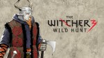 witcher-3-title