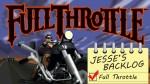 full-throttle_main