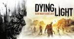 DyingLightGameArt