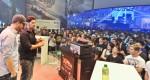 GamescomDay4