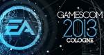GamescomEA