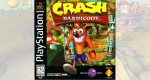 CrashBandicootCover