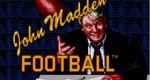 JohnMaddenFootball