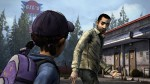 omid-the-walking-dead-season-2-episode-1-all-that-remains-gameplay-screenshot