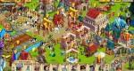 CastleVilleScreenShot1