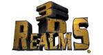 3DRealmsLogo