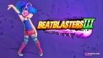beatblasters