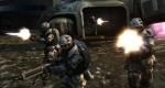 Battlefield2142Screenshot