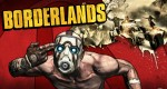 Borderlands1Wallpaper