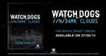 WatchDogsDarkClouds