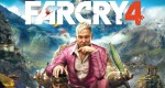FarCry4-WithTitle