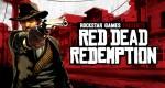 RedDeadRedemptionTitle