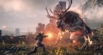 TheWitcher3screen_1