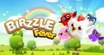 BirzzleFever