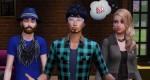 Sims4NewLooks