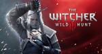 Witcher3Wallpaper13