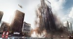 Battlefield4_ShanghaiLevolution