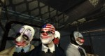 Payday_TheHeist_Screen1