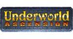UnderworldAscension_590x315