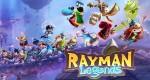 Rayman_Legends_Characters01