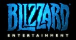 BlizzardEntertainment_Logo
