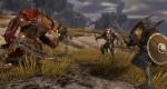 GuildWars2_Warrior01