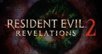 ResidentEvilRevelations2