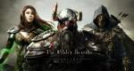 ElderScrollsOnline_Wall