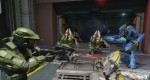 Halo2_Anniversary-ChiefCollection