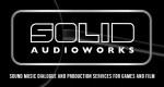 SolidAudioworks_Logo