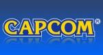 CapcomBlueLogo