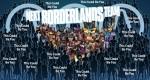 Borderlands_Recruitment
