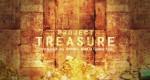 ProjectTreasure