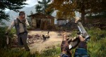 FarCry4_SteamPC