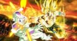 DBXenoverse_Goku_Frieza