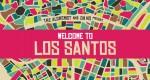 WelcomeToLosSantos