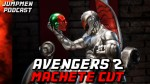 253-machete